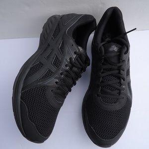 SIZE 13..Men's ASICS JOLT 2 Training Running Shoes